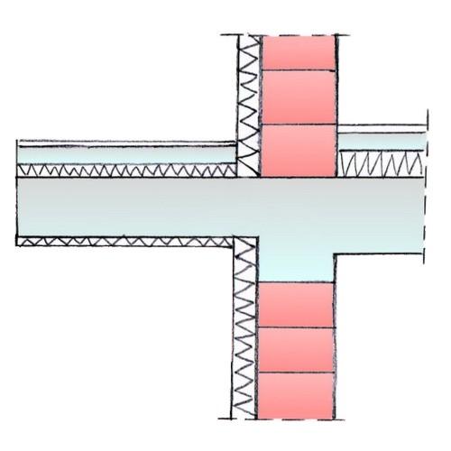 balkon-monolityczny