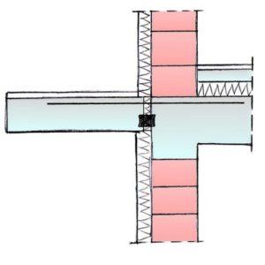 isokorb-lacznik-termoizolacyjny